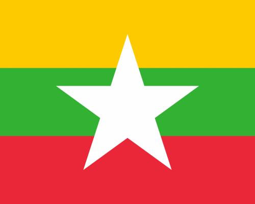 ADRAs_arbeid_Myanmar