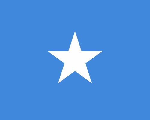 ADRAs_arbeid_Somalia