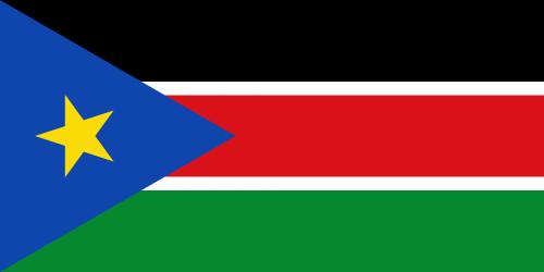 ADRAs_arbeid_Sor_Sudan