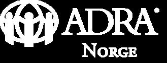 ADRA-Norge--midlertidig-horizontal-icon-CMYK