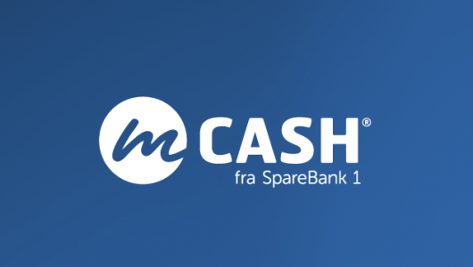 mCASH_logo