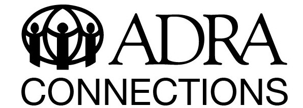 ADRA Connections Norge