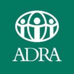 ADRA Norge